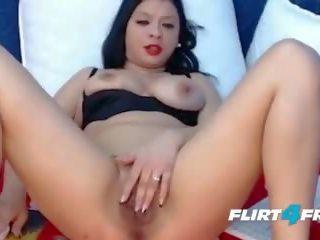 big tits, you anal, check masturbation see