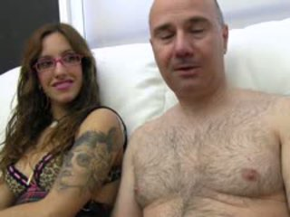 group sex, blowjob, old+young