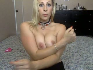Fuck I Want Her: Free MILF Porn Video 5a