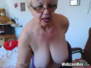 store bryster, webcam, bbw, bestemor