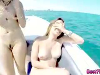 hottest brunette, best group sex best, big boobs see