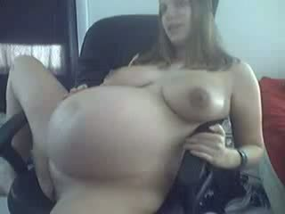 webcams, any hd porn, lactating video
