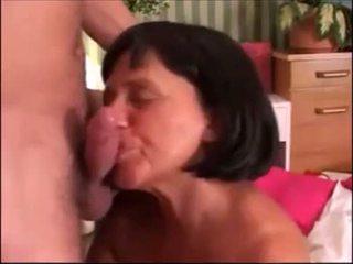 Cumming mert nagyanyók -től epikgranny.com