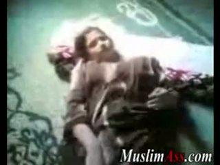 Afghan Muslim Sex