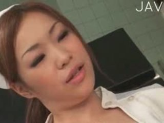 japanese new, lick you, free panties rated