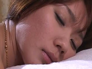 best japanese more, ideal lesbians more, matures hq