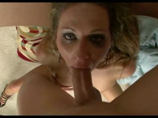 Rr Sloppy Deepthroat and Fucking, Free HD Porn 91