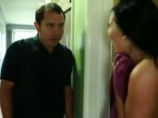 Mexican teacher horny student Ashli Orion
