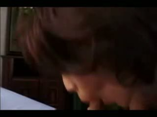 japanese, milfs, old+young, hd porn
