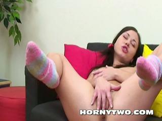 milfs, masturbation, dildo