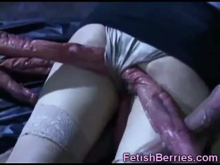 tentacles fun, bizarre full, see asian girls hot
