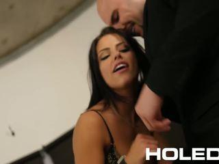 suuseksi, uusi syvä kurkku vapaa, anal sex katsella