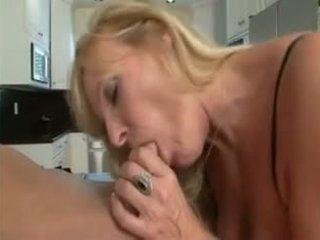 big boobs, blowjob, big cocks, blonde