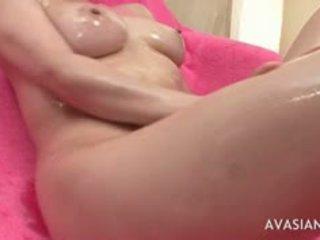 japanese check, masturbation most, check amateur