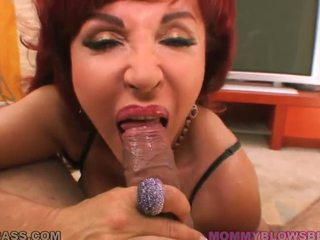 any hardcore sex great, watch cougar quality, blowjob online