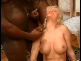 more oral sex, ideal vaginal sex quality, anal sex