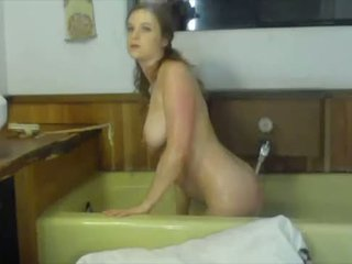 see tits real, all webcam, soapy hot