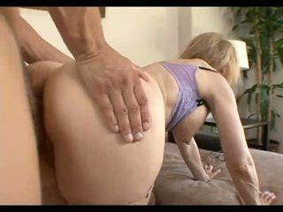 groß anal