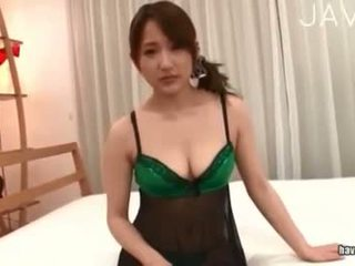 all brunette, nice japanese great, fresh massage
