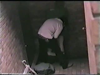skrytá kamera videos, hidden sex, private sex video, voyér