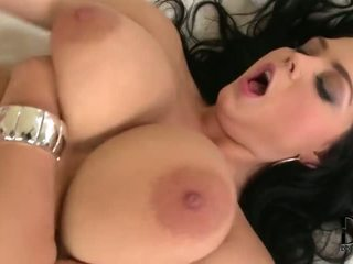 shione-cooper - Porn Video 531