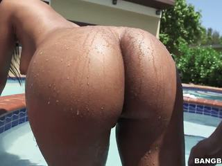 fresh big butts nice, doggy style fresh, nice black and ebony full