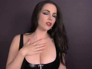full big, hottest tits you, fucking hot