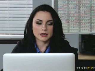 hq ass fucking, free blowjob hot, all office you