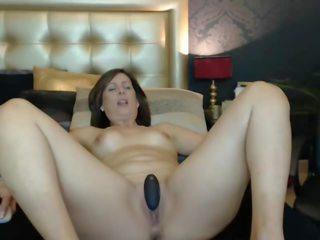 Vega: безкоштовно матуся & недосвідчена порно відео f4
