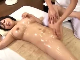 Put aphrodisiac massage oil to 0858