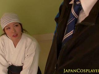 japanese, most erito movie