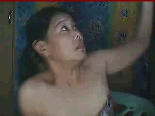 ninelerin, webcam, anal