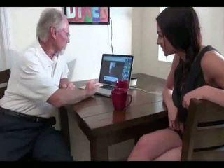 Blackmail Suck: Free Hardcore Porn Video 68