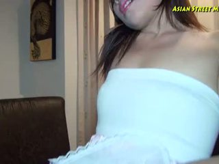 you small best, watch petite online, hot anal