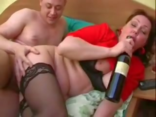 watch matures, free hd porn any, russian rated