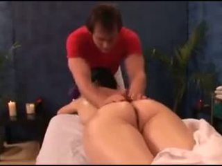 best oral sex fresh, real vaginal sex, most caucasian you