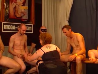 Dirty Mature Mothers Fuck Young Sons, HD Porn d3