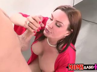шибан, oral sex, всмукващ идеален