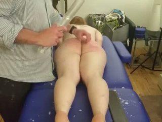 guld porno rør escort 4