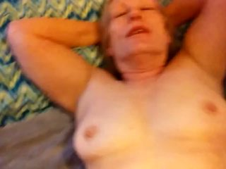 Mother in Law is Always Horny, Free Mature HD Porn 28