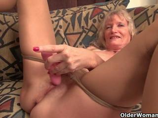America's Sexiest MILFs Part 12, Free HD Porn be