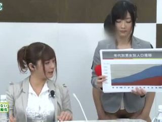 Nhật bản tv tin tức