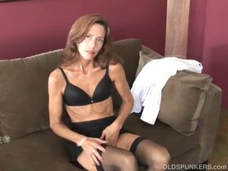 new cougar, great older real, aged free