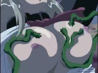 art, cartoon, hentai, animation