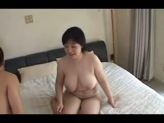 tits online, best japanese fun, japan see