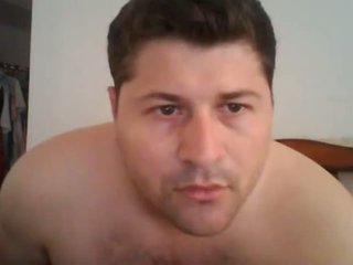 free chubby online, check gay you, any cum rated