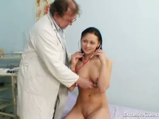 most vagina all, you doctor, hospital real