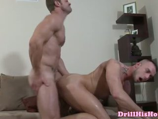 great assfucking, see gay rated, online stud best