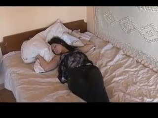Mejores de durmiendo niñas