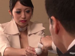 brunette more, japanese watch, hot vaginal sex more